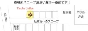 maturi_map