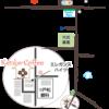 Kenko Coffeeまでの地図