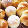 パン屋さんのパン限定!持ち込みOKにします〜!9/13追記