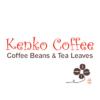 Kenko Coffeeについて