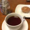 心も身体も温まる紅茶♪「ニルギリBOP(リーフ)」